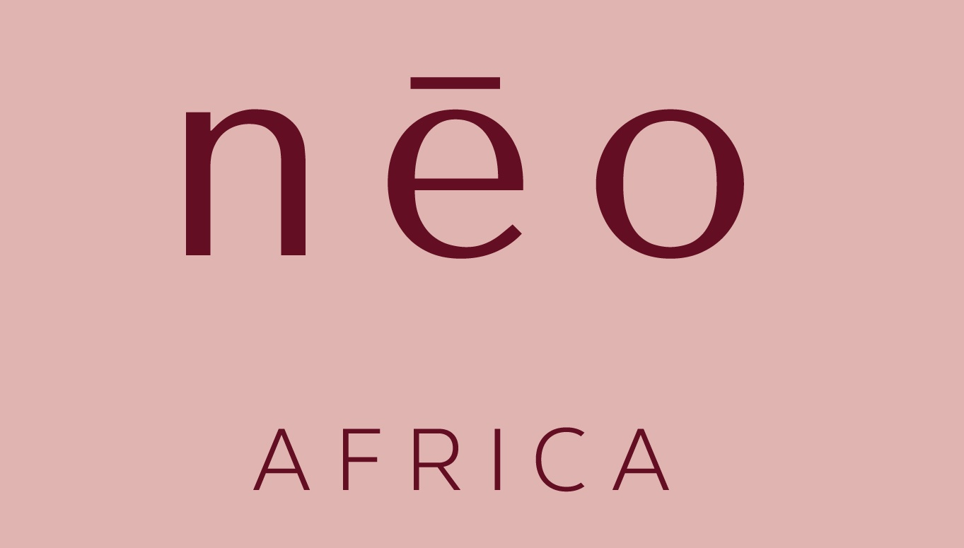 Nēo Africa